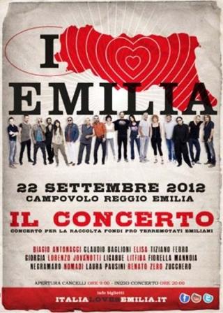 Italia_Loves_Emilia_locandina