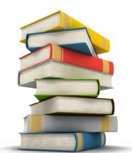 banca libri lecce