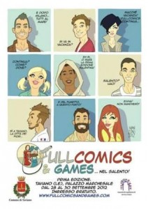full-comics-games-salento