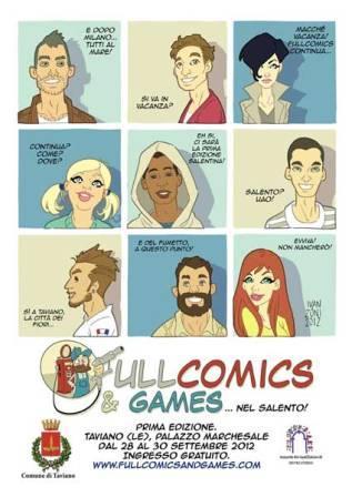 full-comics-games-salento