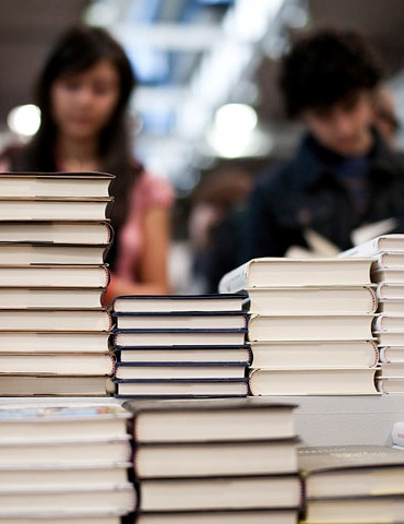 libri low cost