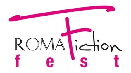 roma-fiction-fest-2012