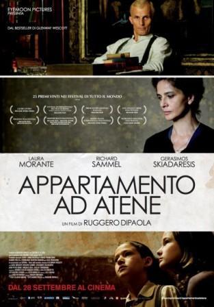 appartamento-ad-atene