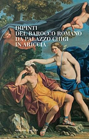 mostra barocco romano_cavallino