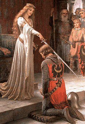 Agorart i doni delle muse selezione racconti su re art e i cavalieri della tavola rotonda - Re artu ei cavalieri della tavola rotonda ...