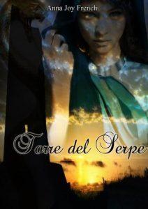 cover_Torre delSerpe-web