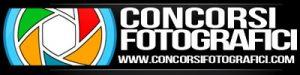 concorsi-fotografici_logo