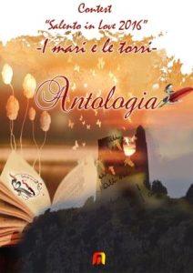 cover2- antologia I mari e le torri-web