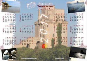 calendario-da-parete