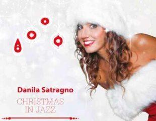 xmas-in-jazz-satragno_civins