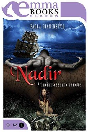 Nadir-di-Paola-Gianinetto-5-cover