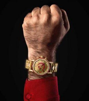 comunisti col rolex-cover